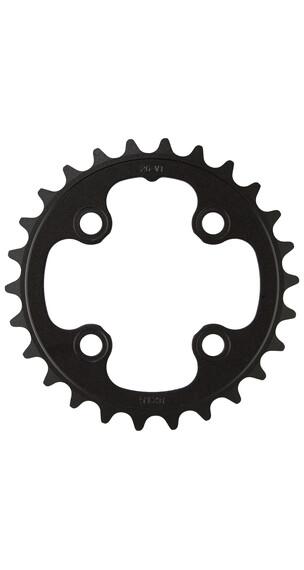 Truvativ MTB kettingblad 64 mm aluminium zwart